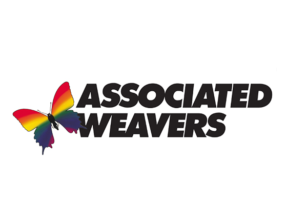 Associated Weavers